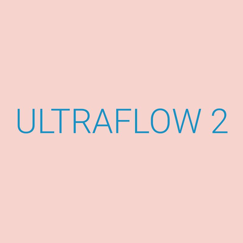 UF2Carre