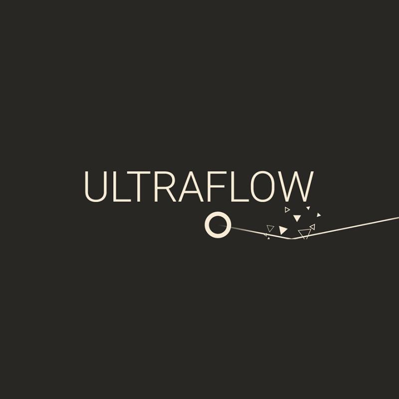 UltraflowCarre